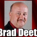 brad-deetz-300x225