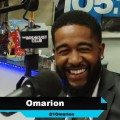 omarion-1024x576