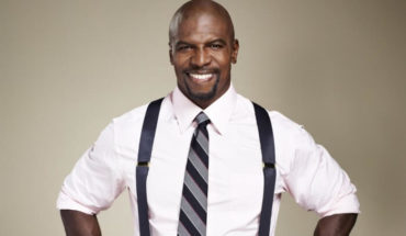 terry crews brooklyn nine nine ftr e1399510646613 370x215 Terry Crews Has a New Million Dollar Job