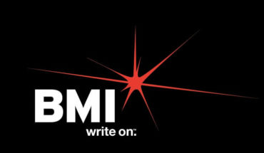 BMI_write_on-770x434