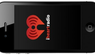 Iheartradio 370x215 iHeartRadio Introduces 5.0, Offering a More Personalized Listening Experience for Users