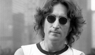 John Lennon 370x215  Yoko Ono Appoints Epic Rights Global Licensing Agent For John Lennon