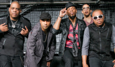 Mint Condition Beleive In Us 370x215 Pepsi Pavilion At The 2014 African American Festival To Feature Empowerment Sessions With Celebrity Guests