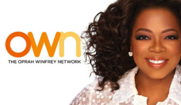 "OWN Logo 1b 370x215 OWN'S ""SUPER SOUL SUNDAY"" WINS ITS SECOND DAYTIME EMMY AWARD"