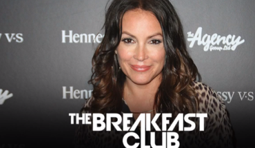 Screen Shot 2014 06 19 at 9.35.50 AM 370x215 Wow! The Breakfast Club Welcomes Angie Martinez to the Power 105.1 Family