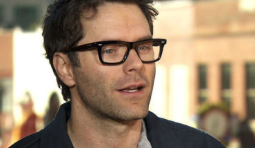 ctm bobbybones 121713 370x215 Bobby Bones Inks Long Term Contract with Clear Channel