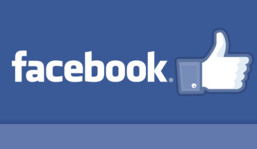 facebook logo 370x215 Testing Ratings System? New FaceBook Mobile App Feature Freaking People Out