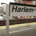 harlem-subway_wide-dd8e476329c0f08f686d974b3f3ecac6bb2dc593-s6-c30