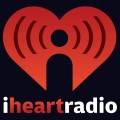 iheartradio, radio facts