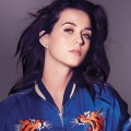 katy-perry-press-2013-650
