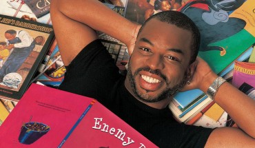 levar-burton-reading-rainbow-1280jpg-9589cd_1280w