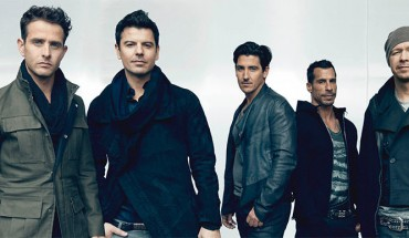 nkotb 370x215 Southwest Airlines And New Kids On The Block Announce NKOTB Party Plane Giveaway