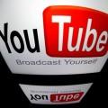 youtube-600-1403798352