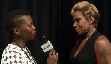Screen Shot 2014 07 09 at 4.55.59 AM 370x215 Mary J. Blige Talks Music, Good Food, New Orleans, and New Artists