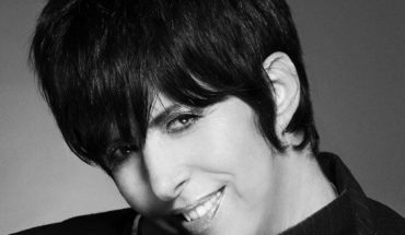 dianewar 370x215 The Point Foundation Honors Legendary Songwriter Diane Warren