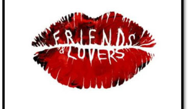 friends 370x215 Marsha Ambrosius Friends & Lovers Debuts at Number 2
