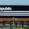 republic_records_billboard_l