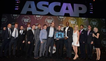warnerchappub 370x215 Warner/Chappell Music Named Publisher Of The Year