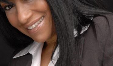 WDAS Air Personality, Mimi Brown
