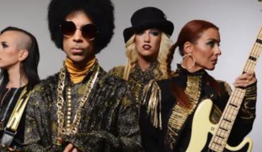 Prince-3RDEYEGIRL-PREZELBODYLOGIC-teaser