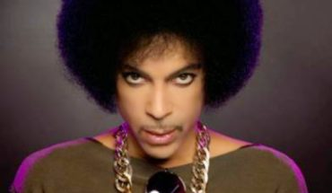 Prince-Collabs-with-Warner-Bros-for-New-Music-Purple-Rain-Anniversary-Album(2)