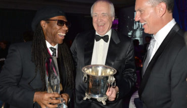 nile-rodgers-tim-rice-bmi-650-430