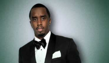sean-diddy-combs-2011
