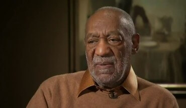 Full Cosby Exchange With AP on Allegations - YouTube [360p] thumbnail