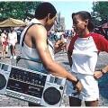 SoundsBoomBox