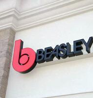 beasleybuilding