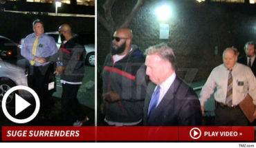013015-suge-knight-turnin-launch-v2-3