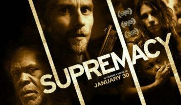 supremacy-movie
