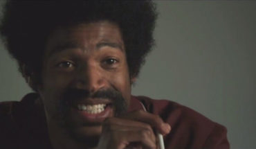 marlon-wayans-richard-pryor-biopic-audtion-tape-video-main-715x357