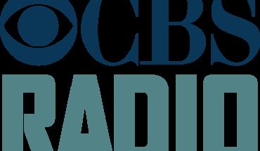 cbsradio1