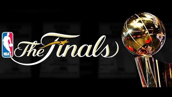 nba-finals-award
