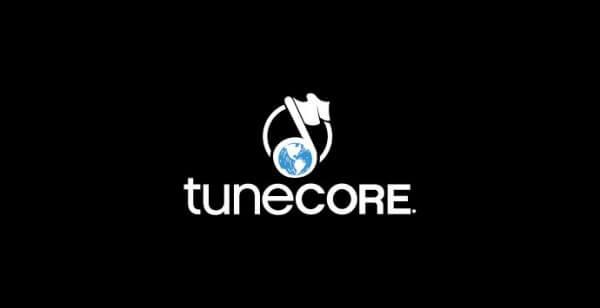 tunecoreblack-600x308