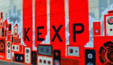 KEXP-Angle-Blur