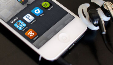 best_streaming_music_apps_hero_iphone_5
