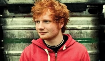 ed-sheeran_press-2013-650