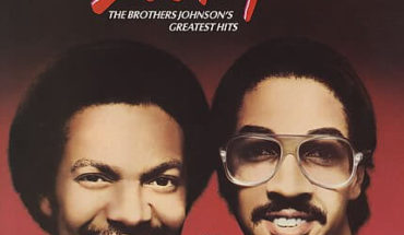 the-brothers-johnson-stomp-the-brother-392454