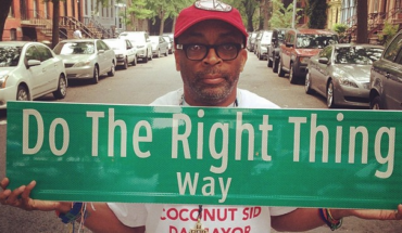 spike-lee-do-the-right-thing-way