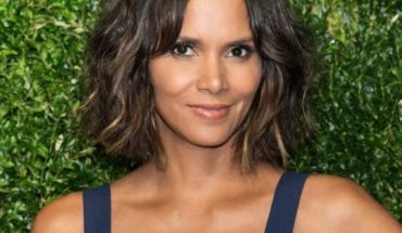 Halle-Berry-Gabriel-Aubry-Go-Court-Over-Nahla-Hair