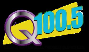 q1005