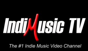 indimusic_logo (2)