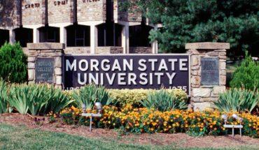 moganstate