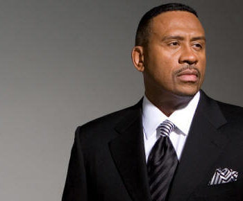 Why Baisden's Return is Good For Today's Urban Radio