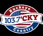 buckeye 103.7